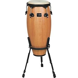 Schalloch Conga Drum by Schalloch