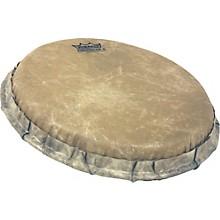 Remo Conga Drumhead Fiberskyn 2 Pack