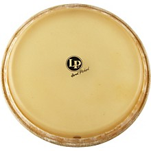 LP Conga Head