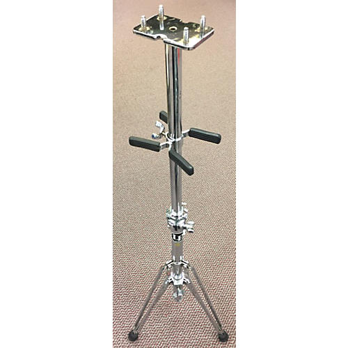 LP Conga Percussion Stand