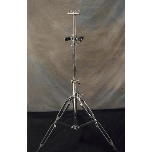Gibraltar Conga Stand Percussion Mount
