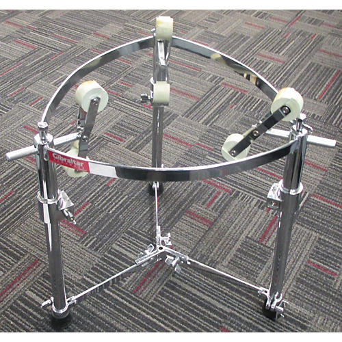 Gibraltar Conga Stand Percussion Stand
