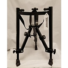 Pearl Conga Stand Percussion Stand