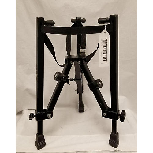 used pearl conga stand percussion stand guitar center. Black Bedroom Furniture Sets. Home Design Ideas