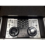hercules dj console 4 mx manual