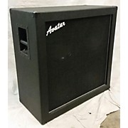 Avatar Contemporary 412 Guitar Cab Guitar Cabinet