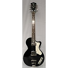 Hofner Contemporary Club 60 Solid Body Electric Guitar