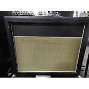 Avatar Contemporary Oversize 1x12 Guitar Cabinet