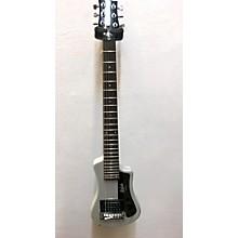 Hofner Contemporary S Series Electric Guitar