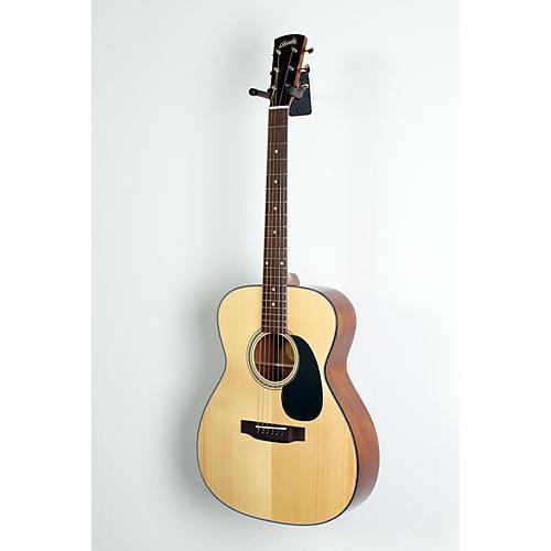 Blueridge Contemporary Series BR-43A 000 Acoustic Guitar-thumbnail