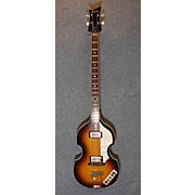 Hofner Contemporary Series Electric Bass Guitar