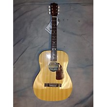 Hohner Contessa HG-01 Acoustic Guitar