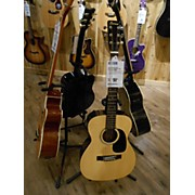 Hohner Contessa HG299 Acoustic Guitar
