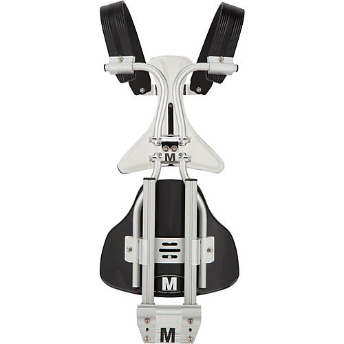Yamaha Contour Hinge BiPosto Tenor Marching Carrier with ABS-thumbnail