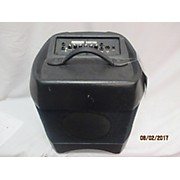 Acoustic Image Contra 310ba Bass Combo Amp