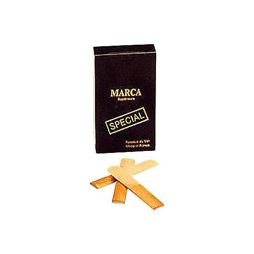 Marca Contra Bass Clarinet Reeds-thumbnail
