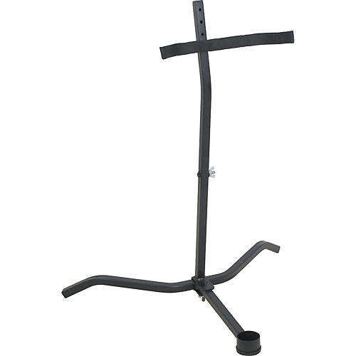 Fox Contra Bassoon Stand