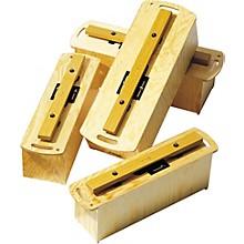 Sonor Contrabass Palisono Chime Bar Level 1  F