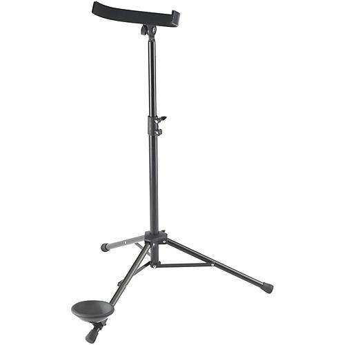 K&M Contrabassoon Stand-thumbnail