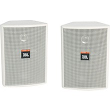 "JBL Control 23T 2-Way 3-1/2"" Indoor/Outdoor Speaker Pair"