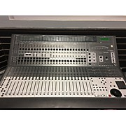 Digidesign Control 24 Digital Mixer