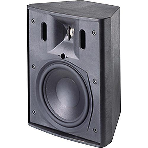 JBL Control 25 2-Way 5-1/4