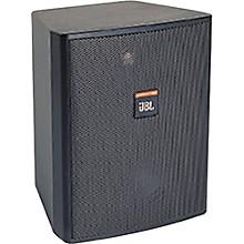 "JBL Control 25AV Two-Way 5-1/4"" Shielded Indoor/Outdoor Speaker Pair"