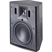 JBL Control 25T Indoor/Outdoor Background/Foreground Speaker Pair