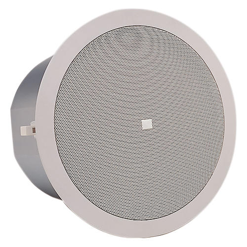 JBL Control 26CT Ceiling Mount Speaker Pair