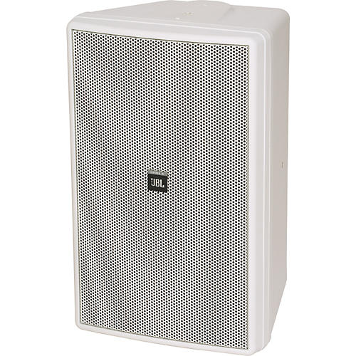 JBL Control 30 Surface Mount Speaker-thumbnail