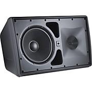 JBL Control 30 Three-Way Indoor/Outdoor Speaker