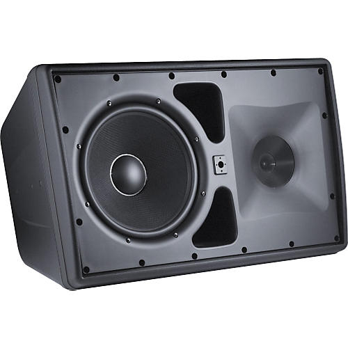 JBL Control 30 Three-Way Indoor/Outdoor Speaker-thumbnail