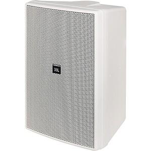 JBL Control 30 Three-Way Indoor/Outdoor Speaker by JBL