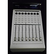 Mackie Control Extender Pro Control Surface