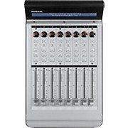 Mackie Control Extender Pro
