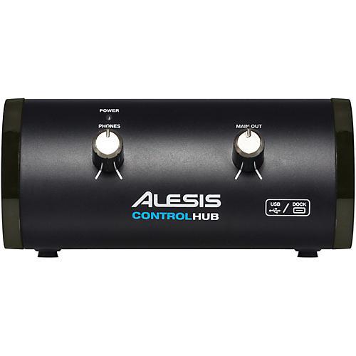 Alesis Control Hub Premium MIDI Interface with Audio Output-thumbnail