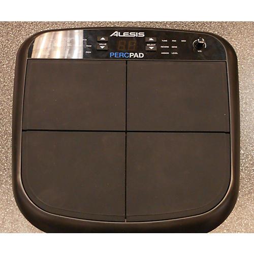 Alesis Control Pad USB/MIDI Percussion Pad Drum MIDI Controller-thumbnail