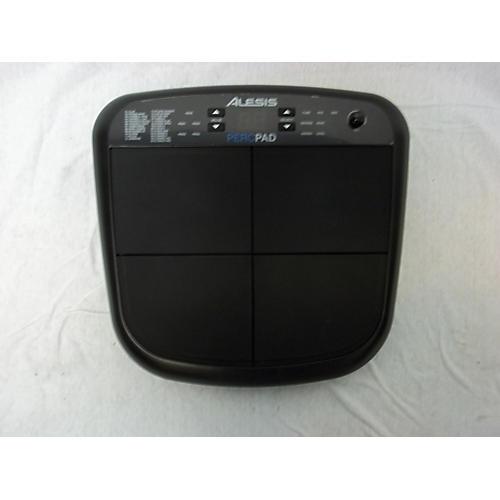 Alesis Control Pad USB/MIDI Percussion Pad Drum MIDI Controller