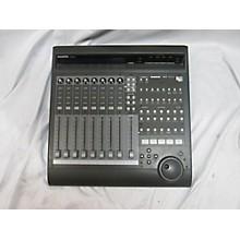Mackie Control Pro Tools MIDI Control MIDI Utility