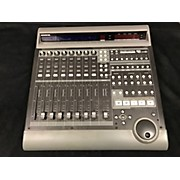 Mackie Control Universe Control Surface Unpowered Mixer