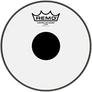 Remo Controlled Sound Batter Head