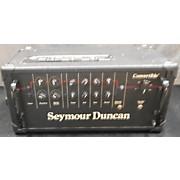 Seymour Duncan Convertible 100watt Head Tube Guitar Amp Head