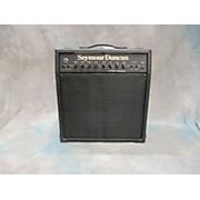 Seymour Duncan Convertible 60w Tube Guitar Combo Amp