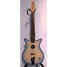 Danelectro Convertible Acoustic Electric Guitar