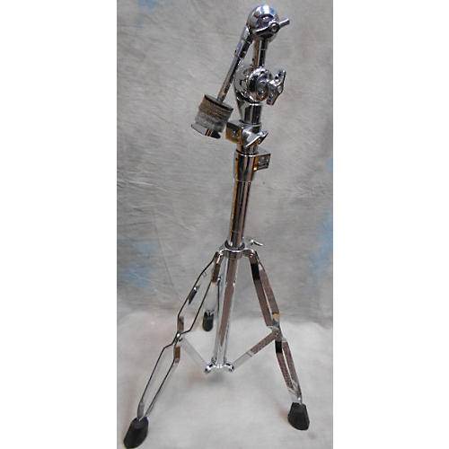 In Store Used Convertible Boom Cymbal Stand