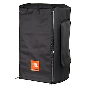 JBL Bag Convertible Cover for EON610 by JBL Bag
