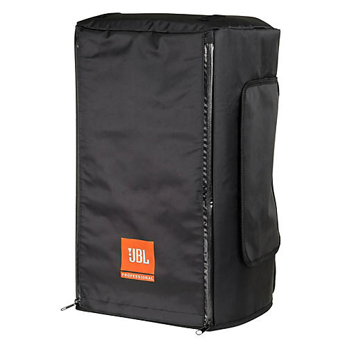 JBL Bag Convertible Cover for EON610