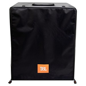 JBL Bag Convertible Cover for JRX218S by JBL Bag