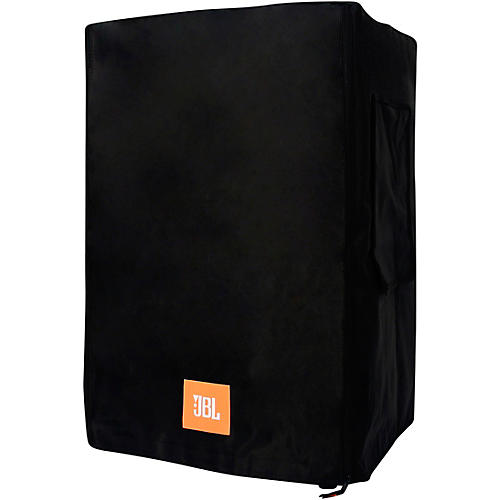 JBL Bag Convertible Cover for JRX225