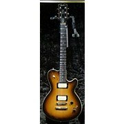 Godin Convertible Solid Body Electric Guitar